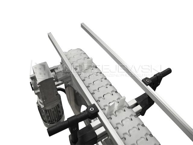 Vario Flow PLUS Conveyor
