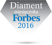 Forbes Diamond 2014