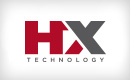 HX technology